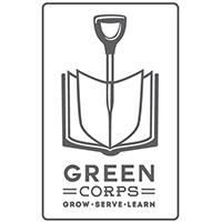 UT Green Corps